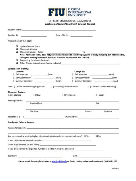 Upcoming Events   Cover Letter   Resume Writing Skills Workshop     Internships
