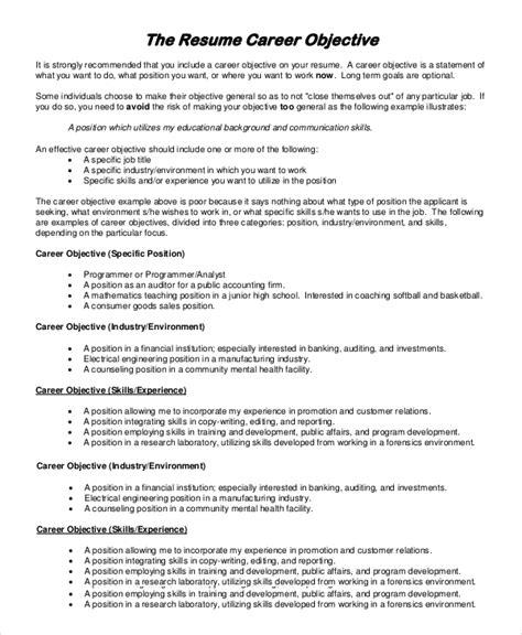 stunning jollibee resume contemporary simple resume office