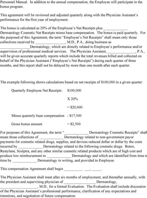 Sample Of Physician Cv Physician Employment Articles And Information On Doctor