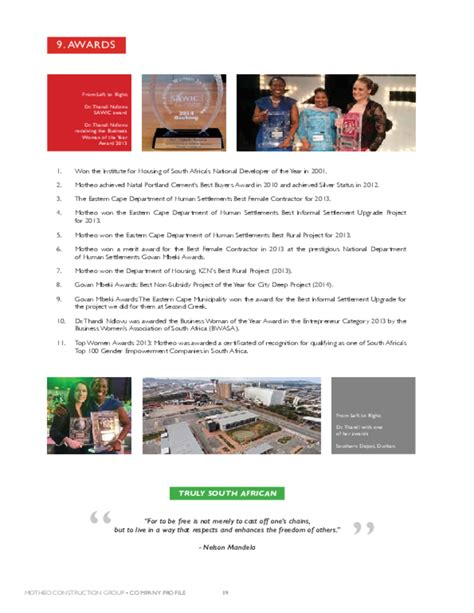 Sample Of Construction Company Profile Letter Sample Construction Company Introduction Letter Sample