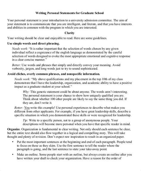 Sample Of Resume For Graduate School Sample Graduate School Resume L S H Elon University