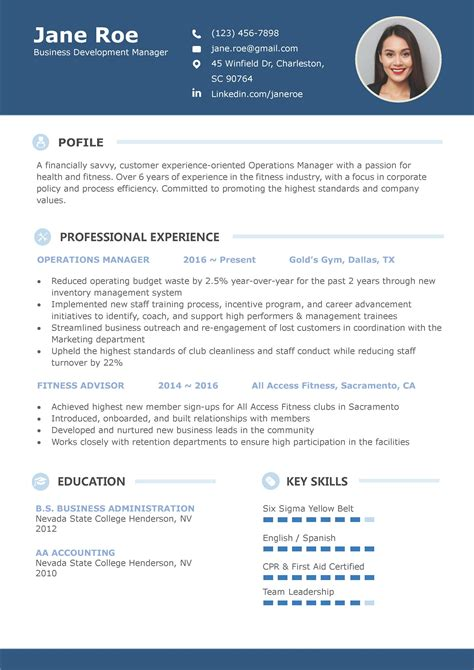 resume sample resume scm executive sample resume scm executive frizzigame best cover letter examples pdf - Sample Resume For Executive Mba
