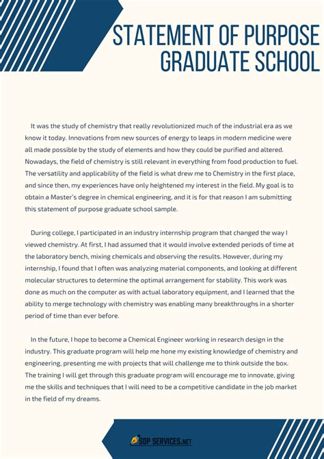 Essay On Health Care Reform Personal Statement Management Alusmdns College Personal Essay Examples Personal  Essay Samples Personal Example Of Personal Essay Essay On Business Ethics also Good Essay Topics For High School Jefferson Parish Public School System  Student Holiday Essay Court  Essays On Different Topics In English