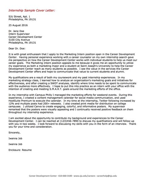 sample physician recruiter resume internships internship search and intern jobs - Physician Recruiter Resume