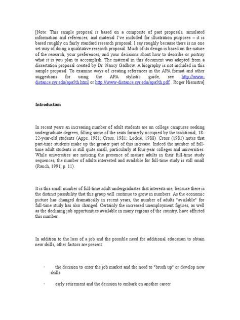 Quality research proposal AppTiled com   Unique App Finder Engine   Latest Reviews   Market News