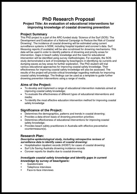 Create a farm business plan california farmlink research sample motivation letter for phd in molecular biology invitation altavistaventures Gallery