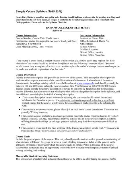 Writing Task 2 Discuss Both Views Essay Lesson - IELTS Advantage ...