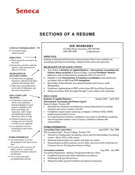 Sample Resume For Legal Administrator Accounting Resume Cover Letter Sample Accountingjobstoday