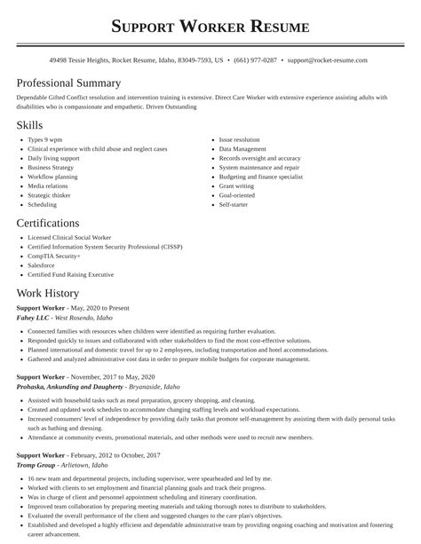 sample resume format advocate attendance allowance application