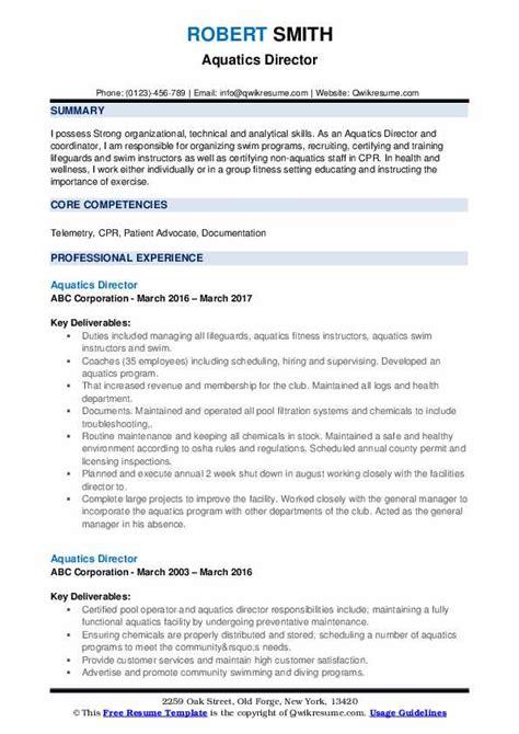 logistics resume objective logistics manager cv template example - Logistics Resume Objective 2