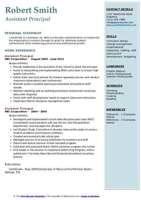 Grammar for Academic Writing | The University of Edinburgh resume ...