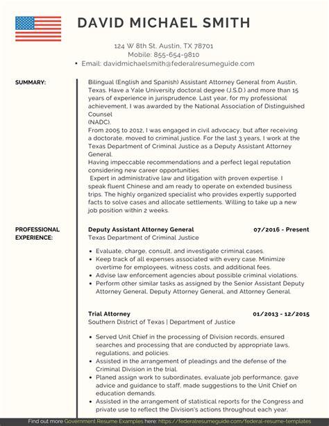 junior lawyer resume inspiring resume samples uva career center