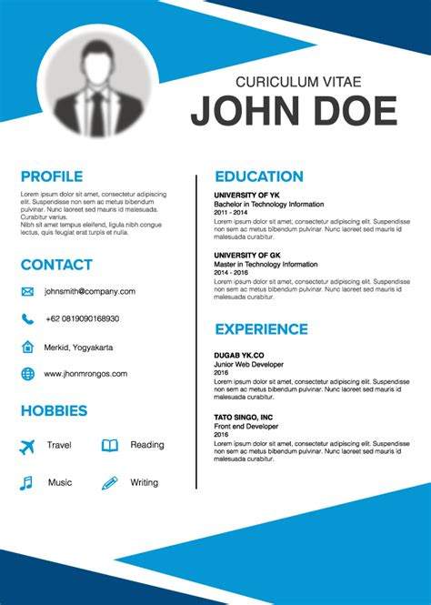 Sample Resume Fresh Graduate Pharmacist Awesome Photos Of College Student Resume Templates