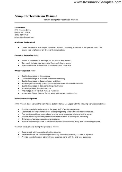 sample resume weblogic administration beginners corner - Weblogic Administration Sample Resume