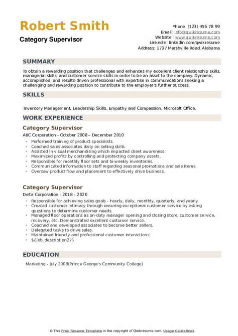 Sample Resume For Accounting Firm Category Careers Experience