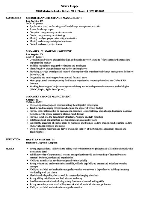 Sample resume staff nurse philippines , Writing a College ...