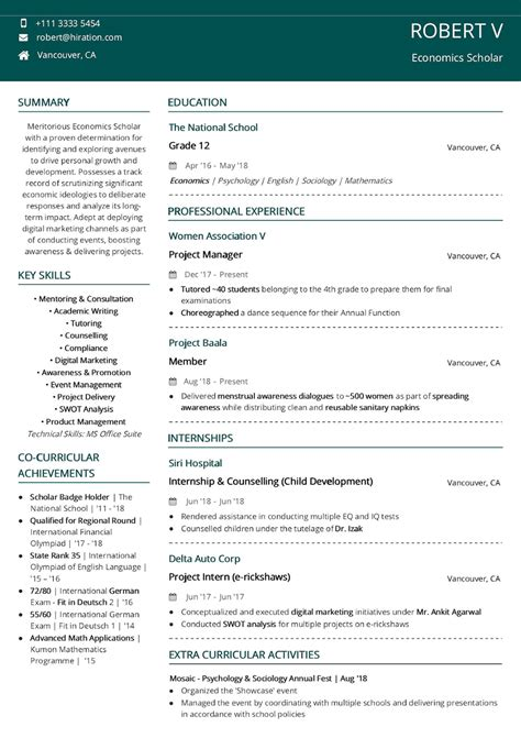 Sample Resume For College Scholarships College Connection Scholarships Collegescholarships