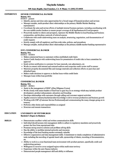 sample resume corporate banking recommendation letter asking email