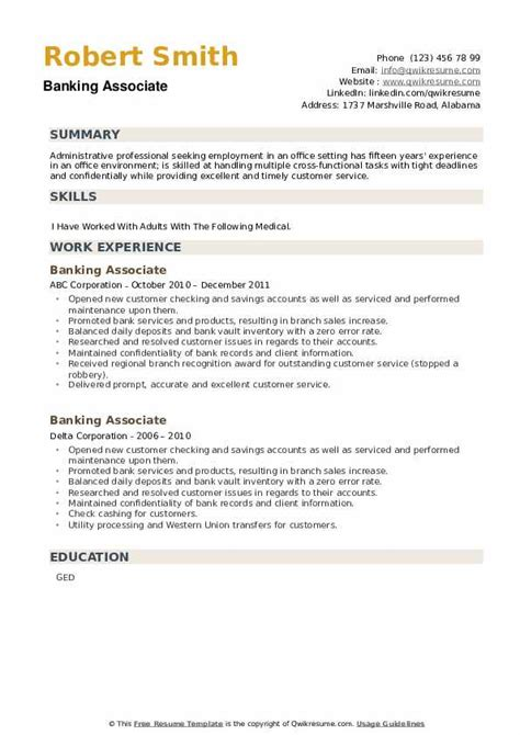 resume maker has stopped working commercial banker resume. Resume Example. Resume CV Cover Letter