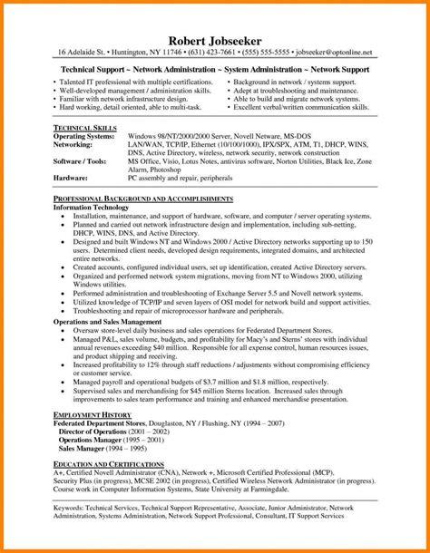 sample professional resumes inside professional resume template carpinteria rural friedrich - It Professional Resume