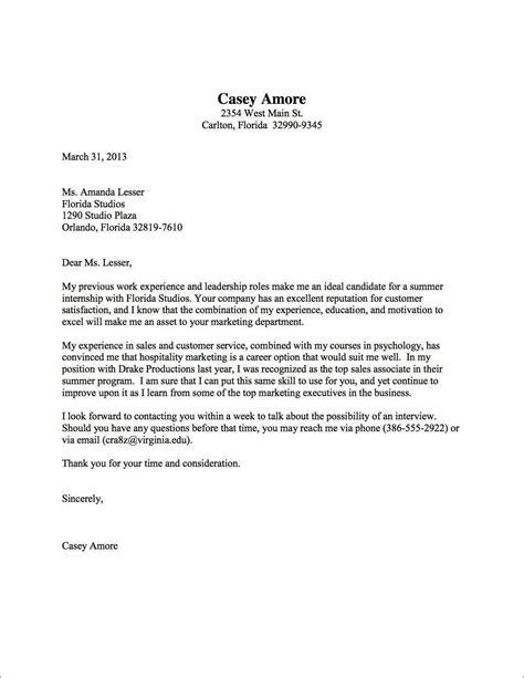 Sample Resume For Fresh Graduate Business Cover Letterresume Sample For Fresh Graduate In Banking