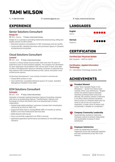 Resume Sample Resume Crm Consultant sample resume crm consultant frizzigame business purchase contract sample