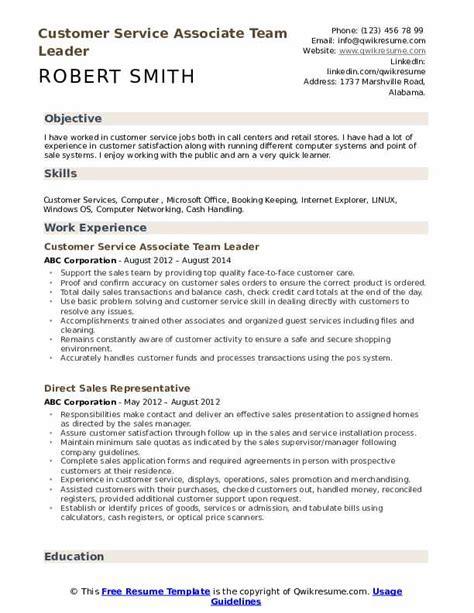 sample resume for customer service in healthcare customer service associate job description sample - Medical Customer Service Resume