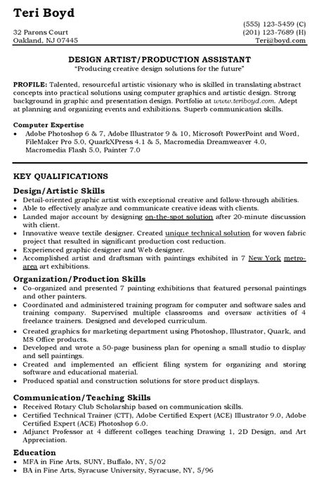 Coordinator Cover Letter Sample Job And Resume Template INPIEQ