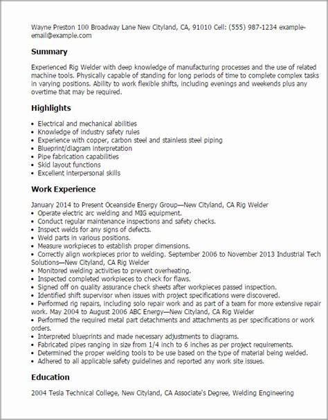 Sample Resume For Entry Level Offshore. Resume. Ixiplay Free Resume ...