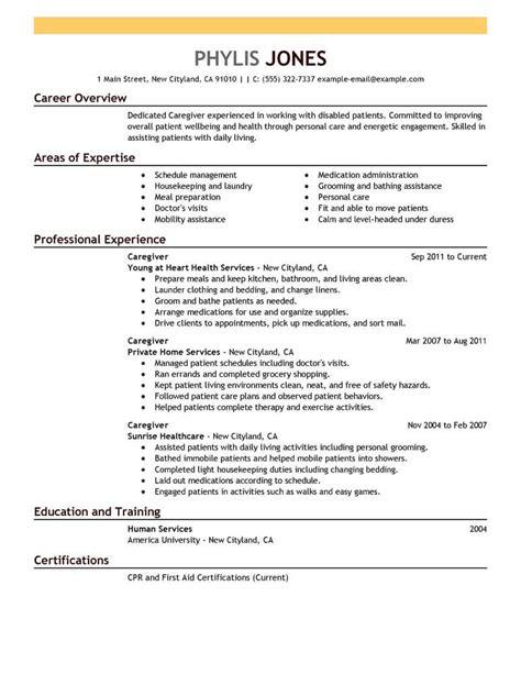 sample resume for entry level java developer eye grabbing entry level resume samples livecareer - Java Developer Entry Level