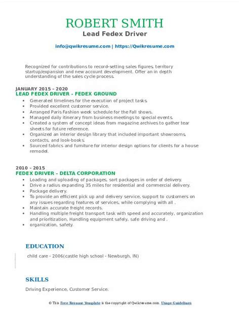 Dissertation Writing Services - Passingessay hazmat driver resume ...