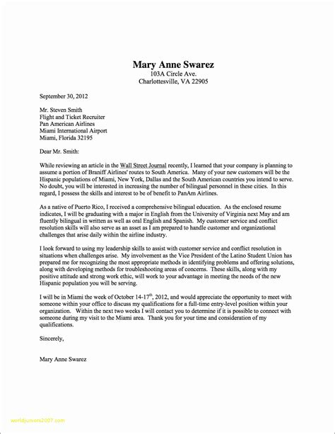 sample resume account manager advertising agency find cover letter samples by occupation career - Advertising Agency Sample Resume