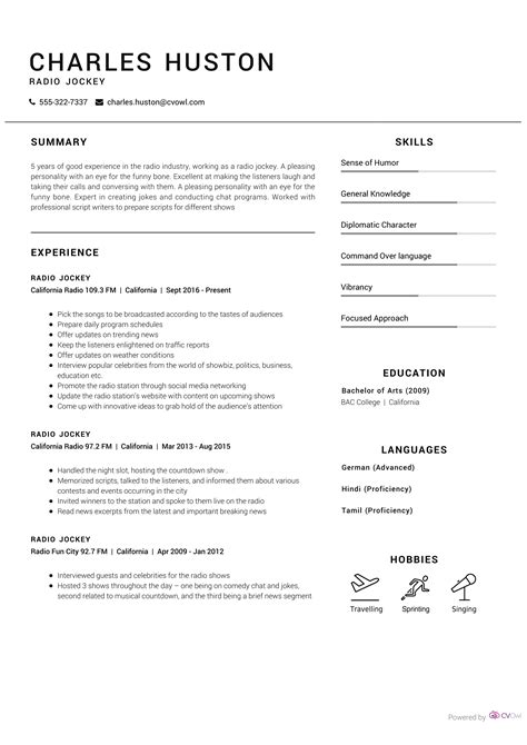 Write My Essay For Free Online Assignment Writing Service Cv