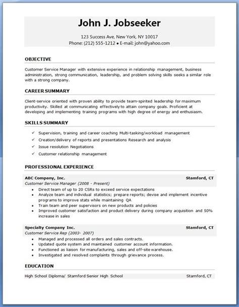 Sample Resume For Fresh Graduate Business Free Sample Of Business Analyst Resume Archives Resume
