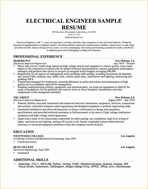 Example of resume for fresh graduate sample resume for fresh graduate accounting best resume example for fresh graduate alexa resume free professional yelopaper Choice Image