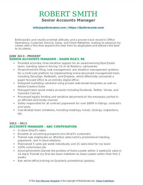 sample resume for furniture sales position professional furniture sales associate templates to - Sample Resume For Sales Associate