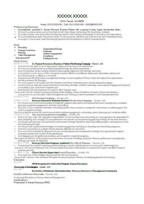 professional resume writers austin