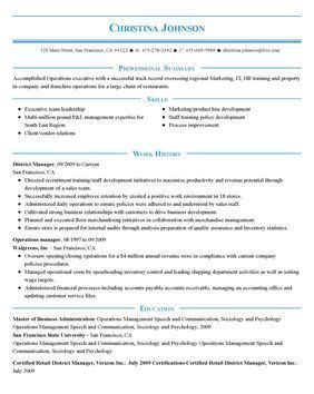 sample resume for janitorial position impactful professional maintenance janitorial resume