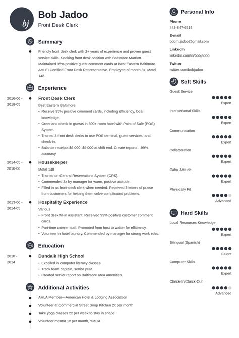 Intermediate accountant cover letter Resume Maker  Create professional resumes online for free Sample     intermediate accountant cover letter In this file  you can ref cover letter  materials for intermediate