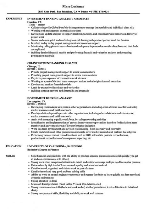 Buying Your First Website: A Case Study sample resume masters ...