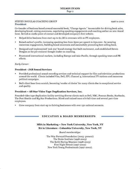 Guidelines for Academic Papers - SSC Wirtschaftswissenschaften ...