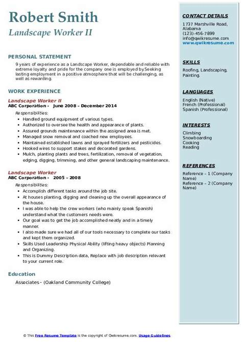 sample resume kitchen designer | check register template house