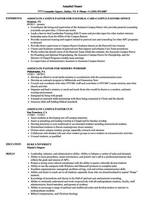 sample resume for microsoft certified system engineer mcse sample resume certiology - Certified Systems Engineer Sample Resume