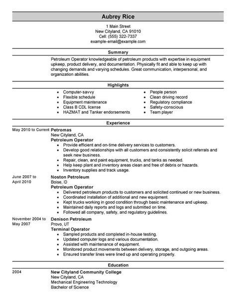 sample resume reservoir engineer oil gas jobs petroleum reservoir engineering resumes - Reservoir Engineer Sample Resume