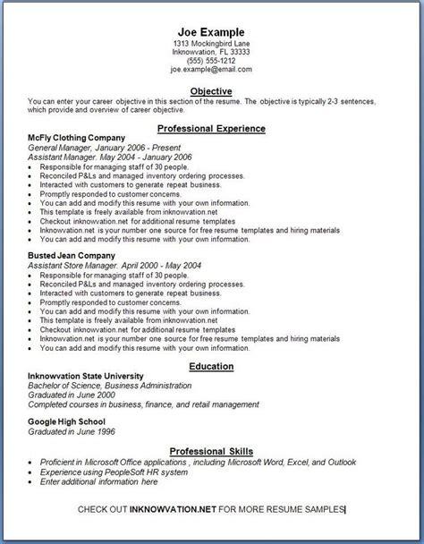 sample resume pharmacist australia pharmacy school admission
