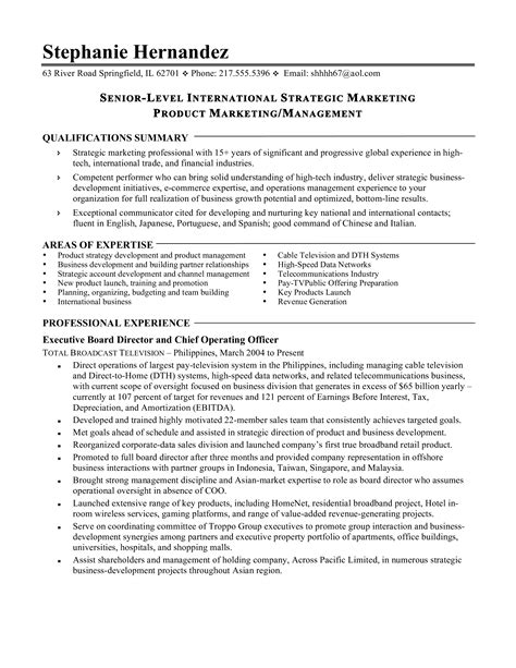 sample resume for company nurse with job description cover