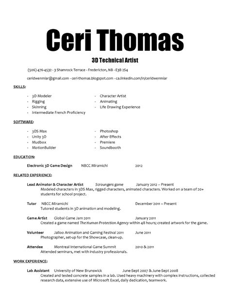 format for list of references   thevictorianparlor co florais de bach info