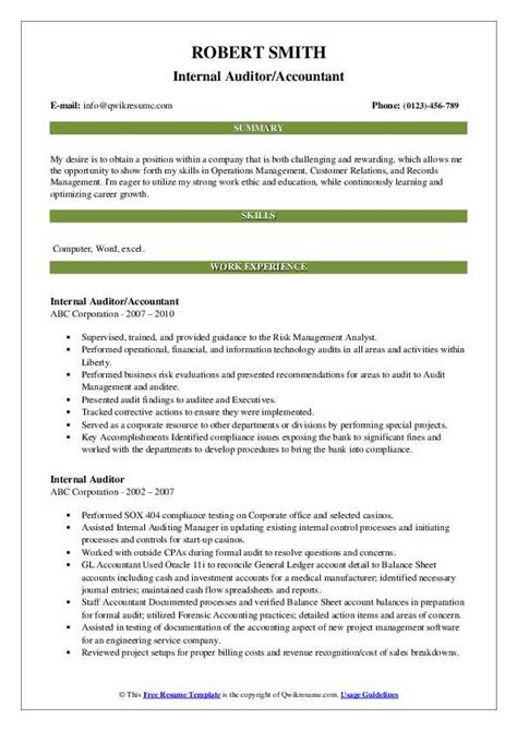 Resume For Flight Attendant Excel Resume Template For Internal Job Posting Resume Ixiplay Free  Software Test Engineer Resume Excel with Administrative Assistant Resume Template Pdf Resume Resume Template For Internal Job Posting Resume Tips For Internal  Job Posting Credit Melanie Noonan Free Resume Templates Online Excel
