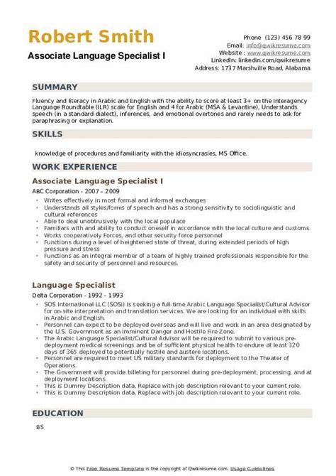 Original college essay for sale flexible pricing system free resume example tagalog example good resume template thecheapjerseys Choice Image