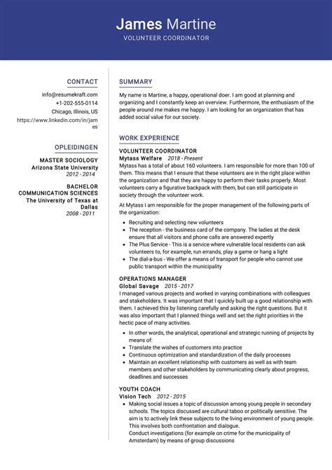 sample resume for catering job resume sample coordinator catering or special events - Catering Resume